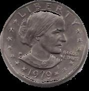 Moneda Susan Anthony final