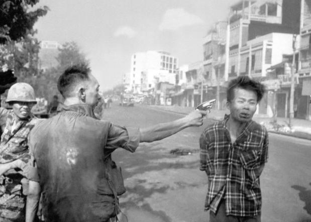 VietnamCuestionMoral